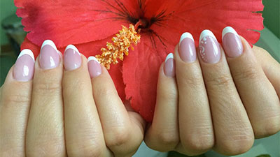 unghie e nails art